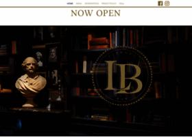 librarybarla.com