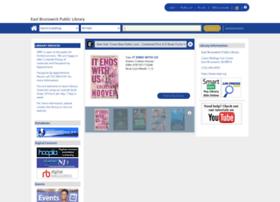 librarycatalog.ebpl.org