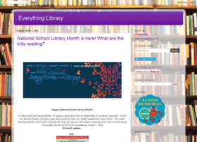 libraryeverything.blogspot.com