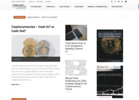 libraryforsmartinvestors.com