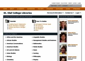 libraryguides.stolaf.edu