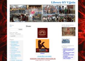 librarykvujjain.wordpress.com