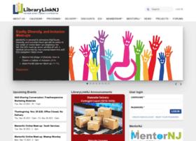 librarylinknj.org