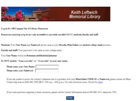 librarynt.occc.edu