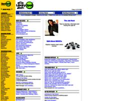 libraryspot.com