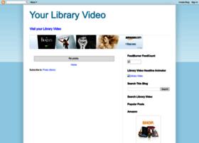libraryvideo.blogspot.com