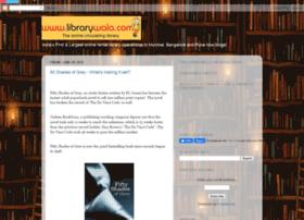 librarywalablogs.blogspot.com