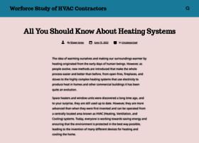 libraryworkforce.org