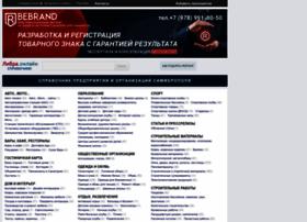 librasimferopol.ru