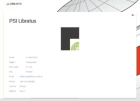 libratus1.clickwebinar.com