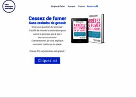 libre-sans-tabac.fr