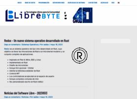 librebyte.net