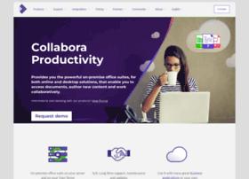 libreoffice-from-collabora.com