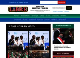 libreonline.com