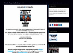 libreopinion.com