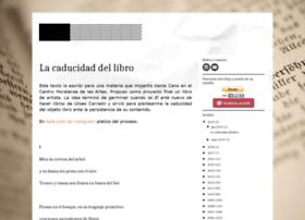 librepensar.blogspot.com