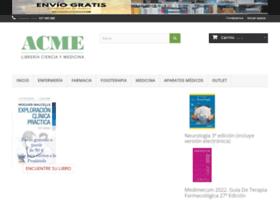 libreriacienciaymedicina.com