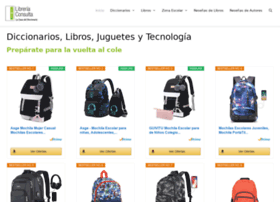 libreriaconsulta.com