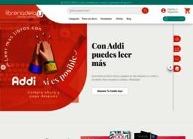 libreriadelau.com