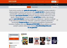 libreriadeportiva.com