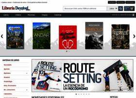 libreriadesnivel.com