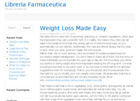 libreriafarmaceutica.com