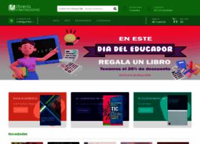libreriainternacional.com.co
