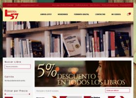 librerialey57.com