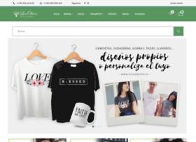 librerialosolivos.com