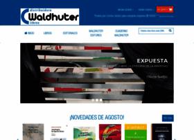 libreriapaidos.com