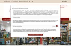 libreriapleyades.com