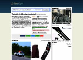 libreriaprofessionisti.it.clearwebstats.com