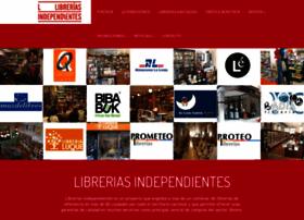 libreriasl.com