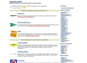 libreriasonline.org