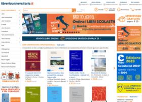 libreriauniversitaria.com