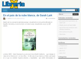 libreriax.com