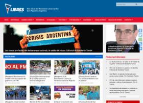 libresdelsur.org.ar