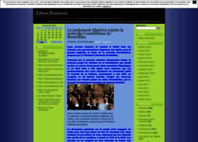 librespenseurs.unblog.fr