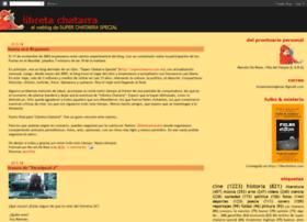 libretachatarra.blogspot.com.br