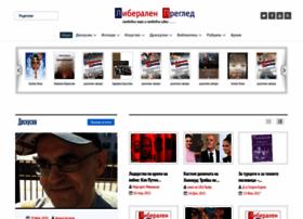 librev.com