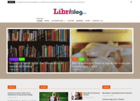 libriblog.com