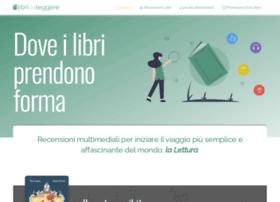 libridaleggere.net