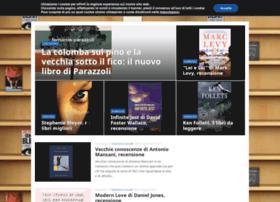 libriebit.com