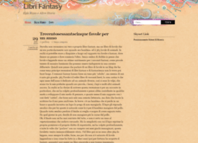 librifantasy.wordpress.com