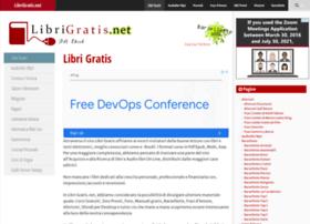 librigratis.net