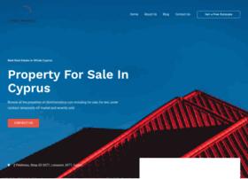 librinformatica.com