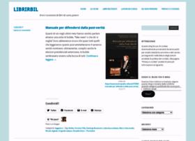 librirbilblog.wordpress.com