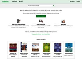 libris24.com