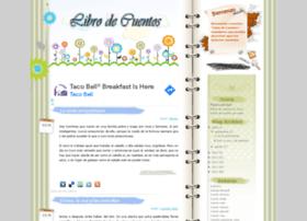 libro-de-cuentos.blogspot.com