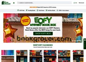libro.com.au